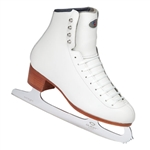 riedell,229,edge,figure,skate,ice,boot