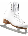 riedell,223,stride,ice,figure,skate,boot