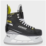 bauer,vapor,x2.5,ice,skate,hockey