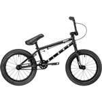 "blank,bmx,bike,buddy,16"",2021,black"