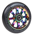 blazer,wheel,110mm,neochrome,scooter
