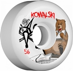 bones,wheels,skateboard,tony,56mm,bone