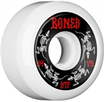 bones,wheels,skateboard,54mm,bone