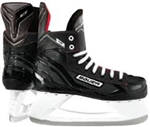 bauer,ns,ice,skates,youth