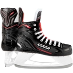 bauer,NSX,ice,skates,hockey