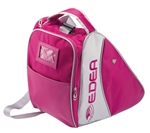 edea,skate,bag,figure,ice,love,pink