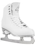 jackson,finesse,figure,ice,skates,doi,150