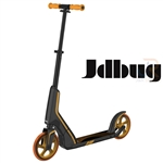 jd,bug,scooter,recreational,adult,pro,commute,185