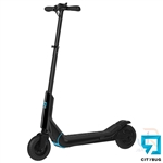 citybug,scooter,recreational,electric,se