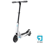 citybug,scooter,recreational,electric,2