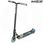 mgp,mgx,4.5,p1,pro,stunt,scooter,black,blue