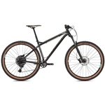 NS,Bikes,Eccentric,chromo,29,hardtail,black