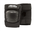 rekd,ramp,elbow,pads,safety,protection