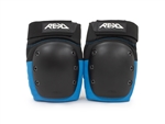 rekd,ramp,knee,pads,safety,protection