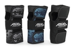 rekd,wrist,guards,pads,safety,protection