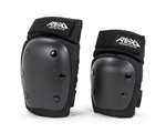 rekd,double,pad,set,safety,protection,black