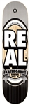 real,skateboard,deck,renewal,stacked,8.06,pp