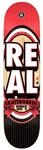 real,skateboard,deck,renewal,stacked,8.25,pp