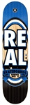 real,skateboard,deck,renewal,stacked,8.5,pp