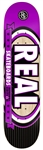 real,skateboard,deck,renewal,select,pruple,8.5,pp