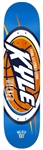 real,skateboard,deck,walker,oval,8.38,blue,pro