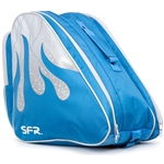 sfr,skate,bag,pro,pink,purple,blue,ice,quad,disco