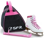 sfr,junior,ice,skates,recreational