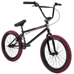 stolen,bmx,bikes,casino,black,blood,red