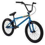 stolen,bmx,bikes,casino,metallic,blue