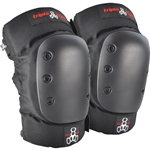triple,eight,pads,black,protection,adult,knee