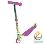 zycom,mini,scooter,recreational