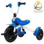 zycom,ztrike,folding,bike,recreational