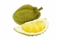 Durian is widely celebrated for its long list of health benefits, which include the ability to boost your immune system, prevent cancer and inhibit free radical activity, improve digestion, strengthen bones, reduces signs of anemia and cure insomnia.