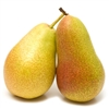 Pear of the month club, Pear of the month, Pear club, Pear month club, Pear of the month club, Pear of month club, month club, of the month club, of the month clubs, best Pear of the month club, exotic Pear club, exotic Pear of the month club, fresh Pear
