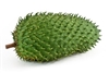 Soursop Fruit - 2 Lb to 3 Lb.