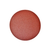 ALEKO® 14SD02 10 Pieces Sandpaper Discs 6 Inches