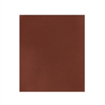 ALEKO® 14SP07 6 Pieces Sandpaper Sheets  11 x 9 Inches (Choose your grit)