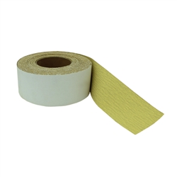 ALEKO® 15SP01R Sandpaper Roll 2.75 Inch X 75 Feet (Choose your grit)