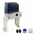 Sliding Gate Opener - AC1400 - Accessories Kit - ACC3
