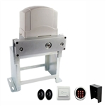 Sliding Gate Opener - AC1800 - Accessory Kit ACC4