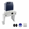 Sliding Gate Opener - AC2000 - Accessory Kit ACC4 - ALEKO