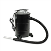 APW212 Ash Multipurpose Vacuum Cleaner