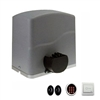 Sliding Gate Opener - AR1550 - Accessory Kit ACC4 - ALEKO