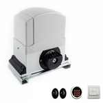Sliding Gate Opener - AR2750 - Accessory Kit ACC4 - ALEKO