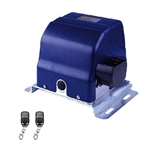 Sliding Gate Opener - AR900 - Basic Kit - ALEKO