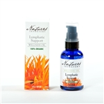 Nature's Inventory B000W115UQ Lymphatic Support Wellness Oil