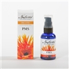 Nature's Inventory B000W42YOE PMS Relief Wellness Oil