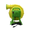 ALEKO® BHPUMP1500W Air Blower Pump Fan 2 HP For Inflatable Bounce House