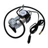ALEKO&reg BST1001 DC 12V 150PSI 150W Portable Air Compressor