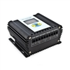 ALEKO® CD7.5 24V Wind and Solar Hybrid Charge Controller